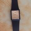 アナログなチープカシオ、最低にして最強のアナログ時計