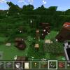 マイクラPEプレイ日記#4 強制労働の畑【Minecraft PE】