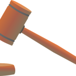 長官から厳重注意された岡口基一裁判官のTwitterの使い方良いね(@´,,・ω・,,`@)