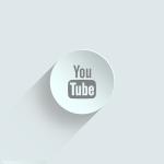 YouTubeの第三者コンテンツ判定おかしい(・・;)
