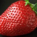 羽賀研二さんの苺の絵を代筆した画家庄司哲郎が覚せい剤で逮捕(・・;)