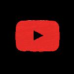 YouTubeで動画を消されるか消されないかな境目