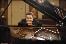 元芸術家が好きなクラシック曲④アルカーディ・ヴォロドス編曲「トルコ行進曲」