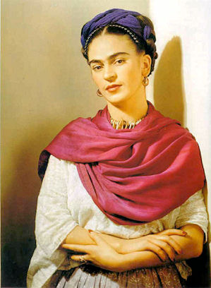a.Frida20Kahlo3-796d8