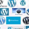 WordPressでウィジェットは何を表示させるべきか?