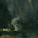 宇宙出身の元芸術家が好きなクラシック音楽、クロード・ドビュッシー作曲 前奏曲集第2集「花火」