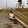ネット上の凄い人を紹介のコーナー「悠子」