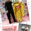 リーダークルーこと鈴木康史さんのブログへの中傷コメントやDMの画像晒しは有りなの?