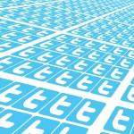 WordPressで作ったサイトのTwitterのソーシャルボタンがグルグルし続けてる場合の対処方法