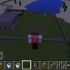 マイクラPEプレイ日記#3 脱獄(・・;)【Minecraft PE】
