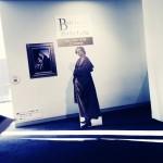 ボッティチェリ展に行ってきました。