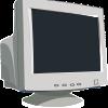 WIN7の載った中古ノートPC