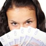 SYOABEの「円貯金」考