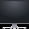 マーブルスの「テレビ番組」考