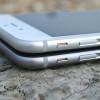 スマホ修理業者でiPhone6の修理