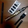 プルームテック(互換バッテリー)は電子タバコどころかタバコの歴史を変えるね(´・ω・`)