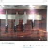YouTuberラファエルが料理動画で使ってる包丁