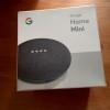 Google homeが家にやってきました(^▽^)/