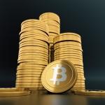 円預金止めて仮想通貨でワンチャン(´・ω・`) #コインチェック #coincheck