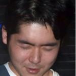 新潟小2女児殺人事件の小林遼容疑者の生い立ちやSNSのアカウント等の紹介、これはヤバい。。